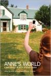 Anne's World: A New century of 'Anne of Green Gables' - Irene Gammel,  Benjamin Lefebvre