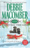 1225 Christmas Tree Lane: 1225 Christmas Tree LaneLet It Snow - Debbie Macomber