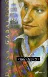 Sudenkorento (Outlander #2) - Diana Gabaldon
