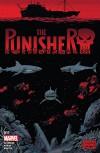 The Punisher (2016-) #11 - Becky Cloonan, Matt Horak, Declan Shalvey
