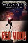 Red Moon - A Novel - David S. Michaels