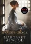 + Na półkę + Napisz Grace i Grace - Margaret Atwood