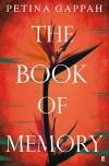 The Book of Memory - Petina Gappah