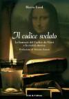 Il Codice svelato (Collan Saggistica Vol. 1) (Italian Edition) - Marco Fasol