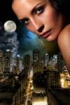 Enter The Night - Maggie Berkley