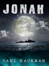 Jonah - Carl Rackman