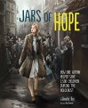 Jars of Hope: How One Woman Helped Save 2,500 Children During the Holocaust (Encounter: Narrative Nonfiction Picture Books) - Jennifer Roy, Meg Owenson