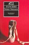 Tancerz - Nicholas Shakespeare