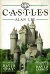 Castles - Alan Lee;David Day
