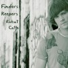 Finders Keepers (The Sin Crouching at the Door Extended Remix) - rivkat
