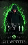 Flirting with Death - Ali Winters