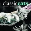 Classic Cats 2017 Calendar - David McEnery