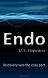 Endo - D. T. Hopmann