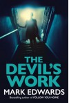 The Devil's Work - Mark Edwards
