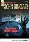 John Sinclair Sonder-Edition - Folge 032: Ein Leben unter Toten - Jason Dark