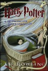 Harry Potter e il Principe Mezzosangue  - Serena Daniele, Daniela Gamba, Beatrice Masini, J.K. Rowling