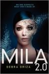MILA 2.0 -