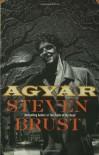 Agyar - Steven Brust