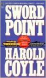 Sword Point  - Harold Coyle, Howard Coyle