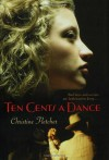 Ten Cents a Dance - Christine Fletcher