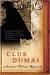 The Club Dumas -