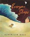 Everyone Sleeps - Marcellus Hall