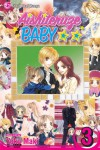 Aishiteruze Baby, Vol. 03 - Youko Maki