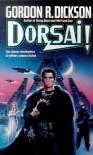 Dorsai (Childe Cycle) - Gordon R. Dickson