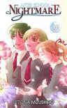 After School Nightmare, Volume 10 - Setona Mizushiro