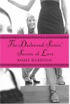 The Dashwood Sisters' Secrets of Love - Rosie Rushton