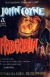 Hobgoblin tom 1 - John Coyne