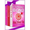 Mad About You - Stephanie Bond