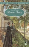 Madame Bovary (Dover Thrift Editions) - Gustave Flaubert