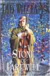 Stone of Farewell - Tad Williams