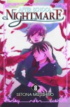 After School Nightmare tom 8 - Mizushiro Setona