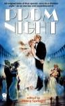 Prom Night -