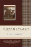 The Master of Go - Yasunari Kawabata, Edward G. Seidensticker