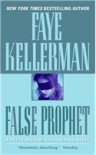 False Prophet - Faye Kellerman