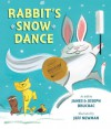 Rabbit's Snow Dance - Joseph Bruchac;James Bruchac