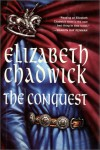 The Conquest - Elizabeth Chadwick