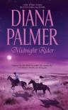 Midnight Rider - Diana Palmer