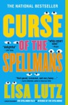 Curse of the Spellmans: Document #2 (Izzy Spellman Mysteries) - Lisa Lutz
