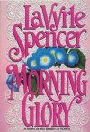 Morning Glory - LaVyrle Spencer