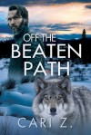 Off the Beaten Path - Cari Z.