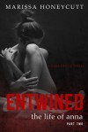 Entwined - Marissa Honeycutt