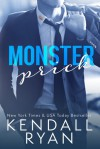 Monster Prick - Kendall Ryan