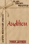 Audition - Thom Jaymes
