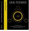 The Tolkien Audio Collection - J.R.R. Tolkien,  Christopher Tolkien