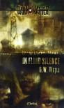 In Fluid Silence - G.W. Tirpa