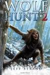 Wolf Hunt 2 - Jeff Strand